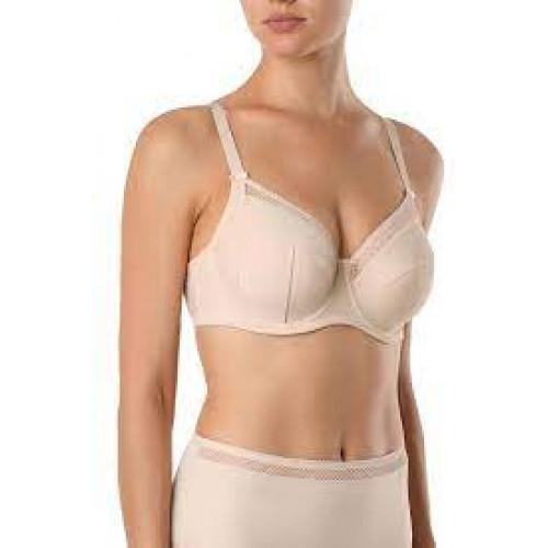 Колготки Marilyn Sophia 120 den ZG611