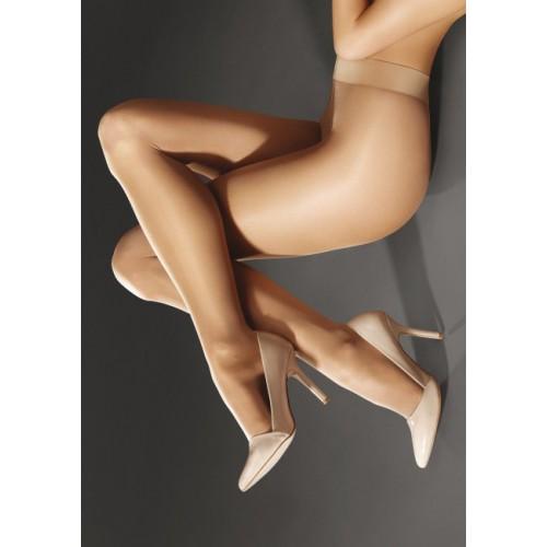 Колготки Merylin Naked 40