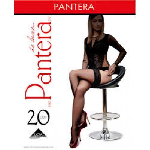 Чулки Pantera 20 ден