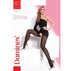 Колготки Daminex 40 den Silvia