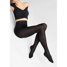 Колготки Gulia 20 Impresso
