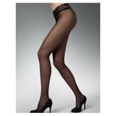 Колготки Marilyn erotic vb 15