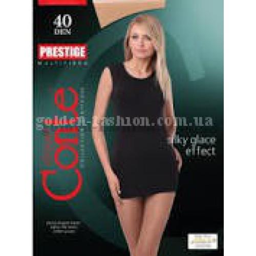 Колготки Conte Prestige 40
