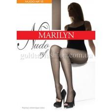 Колготки Marilyn Nudo nf 15