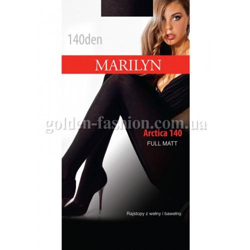 Колготки Marilyn Arctica 140 den