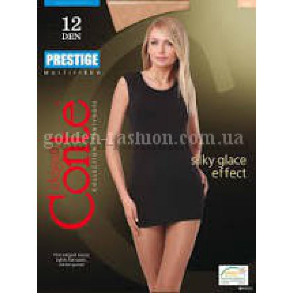 Колготки Conte Prestige 12
