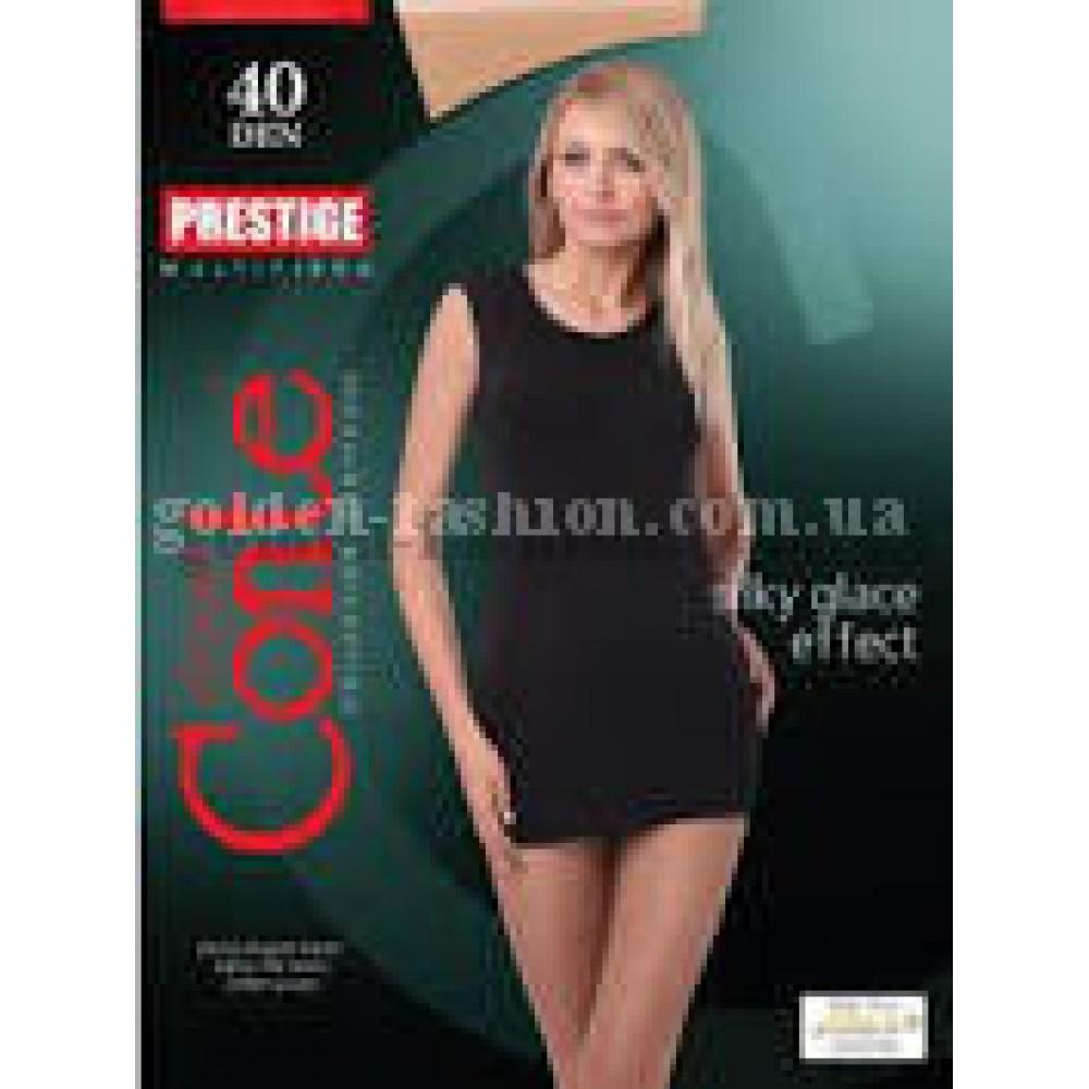 Conte Prestige 40 №5