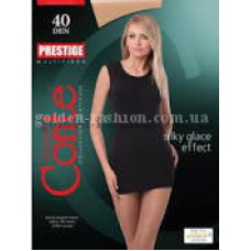 Колготки Conte Prestige 40 №5