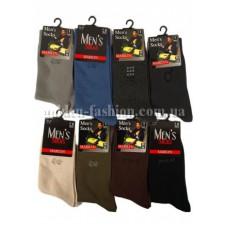 Мужские носки Marilyn
