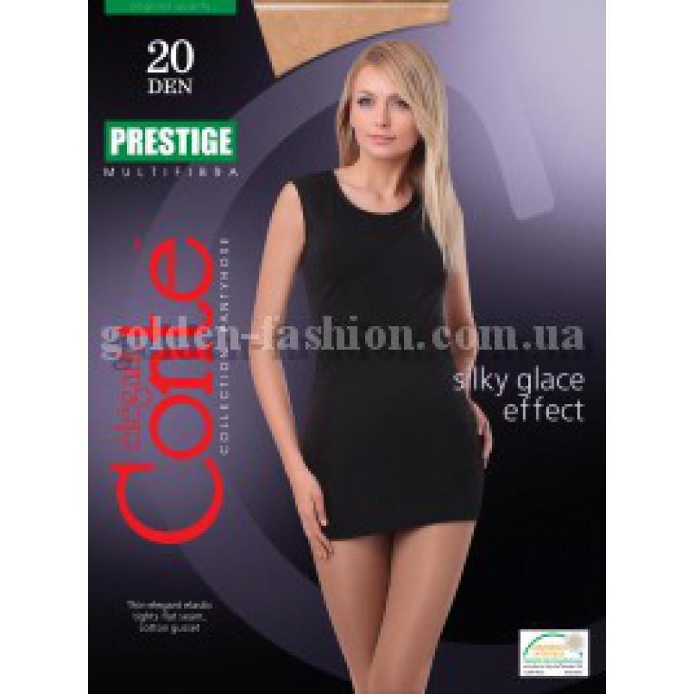 Колготки Conte Prestige 20 №5