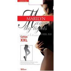 Колготки Marilyn Mama Cotton