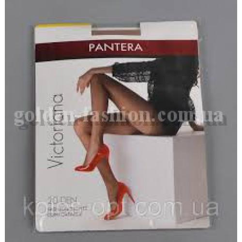 Колготки Pantera victoriana 20
