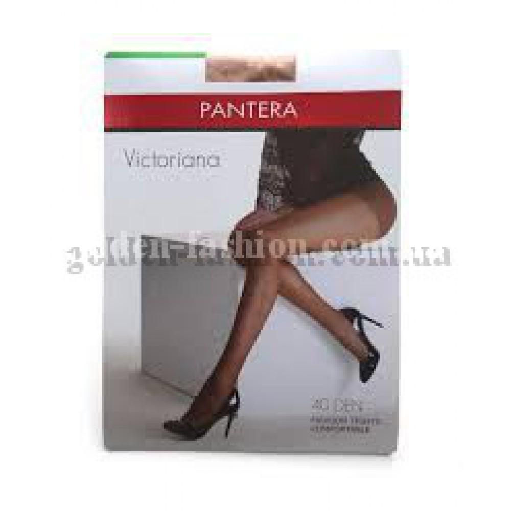Pantera victoriana 40